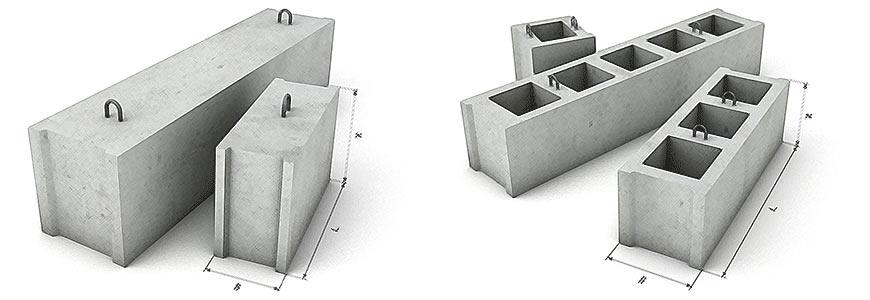Жби вологда продукция плиты перекрытия авито магнитогорск